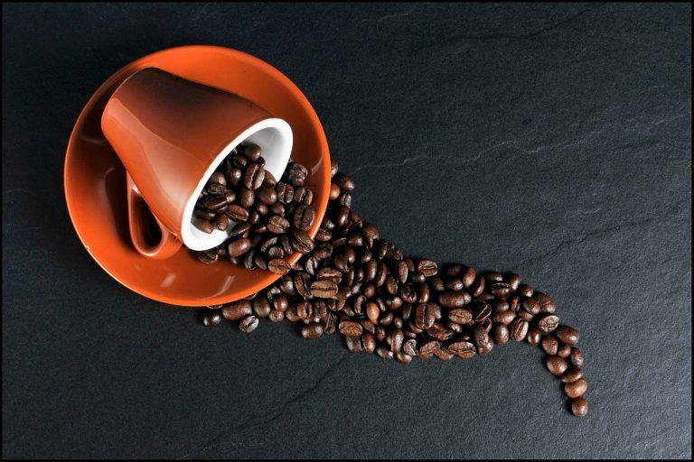 Nowy Sącz: nadciąga gratka dla prawdziwych kawoszy