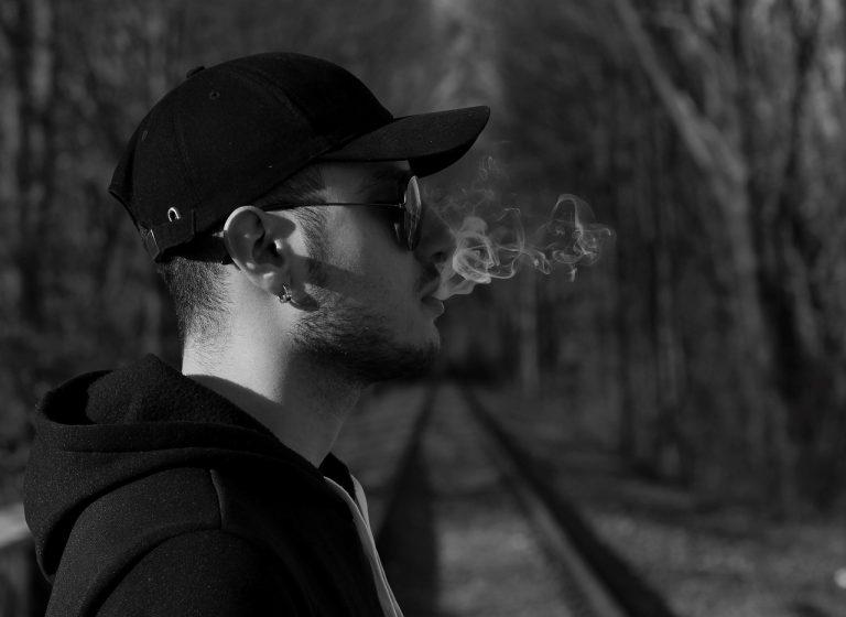 Kto oddycha sądeckim powietrzem, przyjmuje dzienną dawkę trucizn równą 12 papierosom