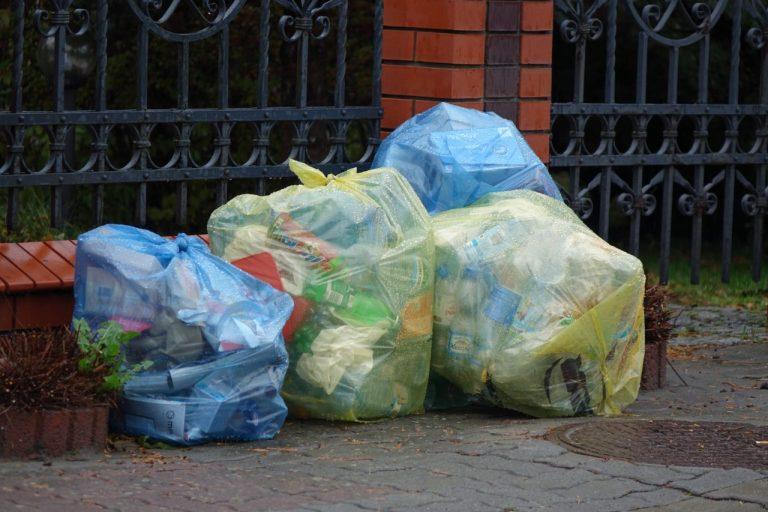 Chełmiec: Kryzys śmieciowy zażegnany. Jest nowy harmonogram wywozu odpadów