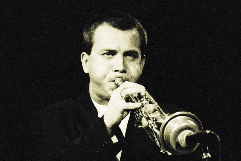 Jazz w Starym Sączu, tego jeszcze nie było!