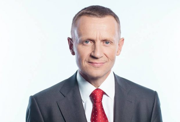Były poseł Józef Leśniak wicewojewodą Małopolski