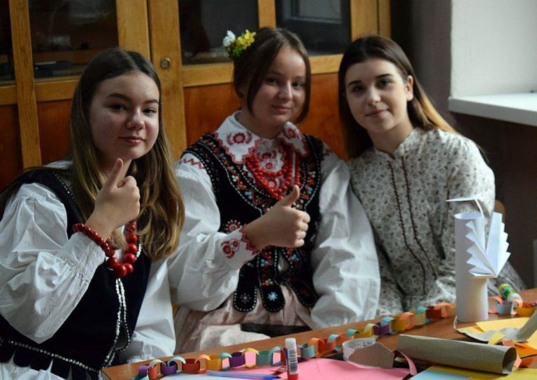 Marcinkowice: Festiwal Regionalny jak zwykle pełen barw i atrakcji