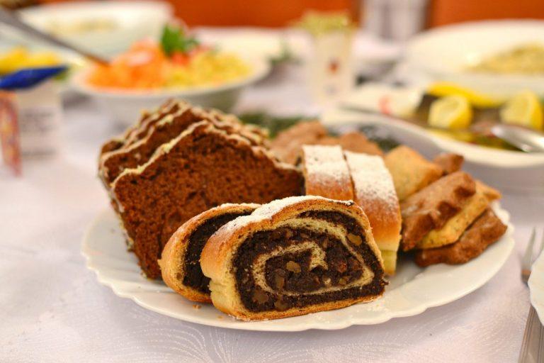 Nowy Sącz: Zostało Ci jedzenie po świętach? Możesz się nim podzielić