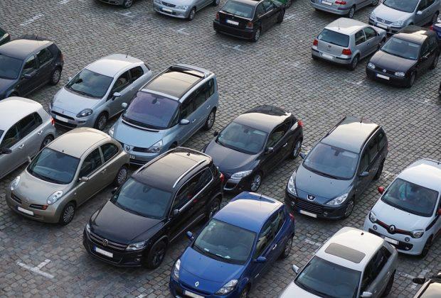Nowy Sącz: to ostatnie tygodnie parkingu na Rynku. Zapadła decyzja o jego likwidacji
