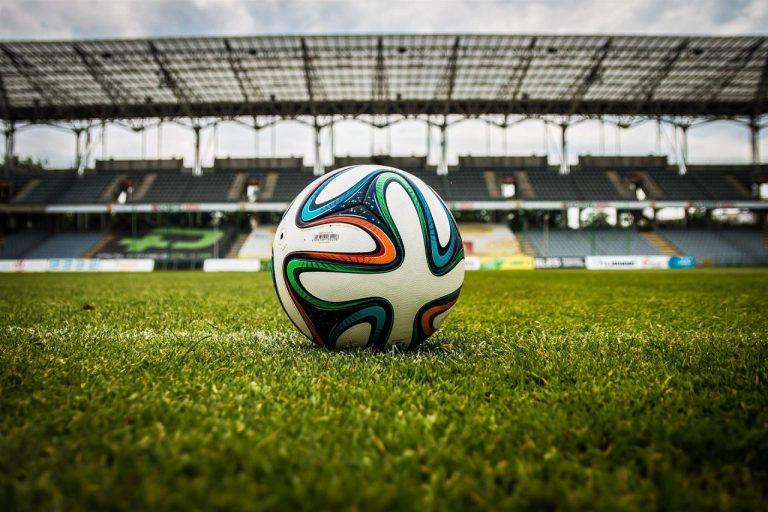 Sportowe podsumowanie 2019 r.: Kajaki na fali, ręczna utopiona