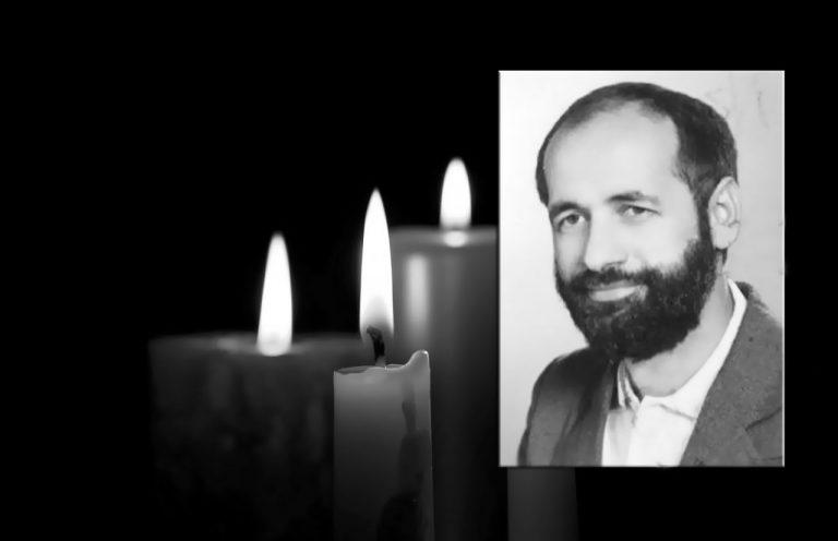 """Zmarł Józef Jarecki, działacz sądeckiej """"Solidarności"""""""