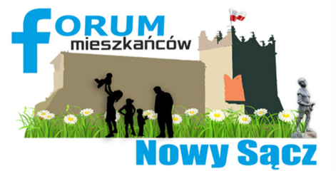 Forum Mieszkańców NS