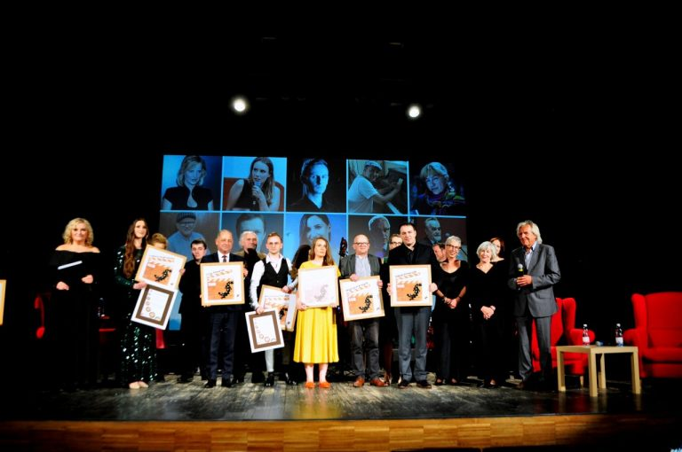 Ostatnie dni na zgłaszanie kandydatów do nagrody GLG im. Danuty Szaflarskiej