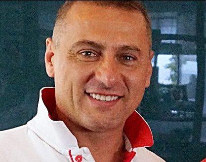 Piotr Świerczewski dla dts24: to ustna umowa na cztery mecze