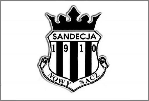 Wychowanek Sandecji zmienił klub