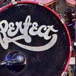 Jeden z ostatnich koncertów Perfect, Krynica Źródłem Kultury