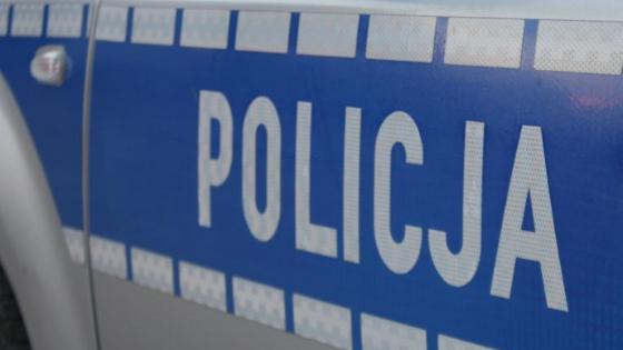 PILNE! Poszukiwani świadkowie policyjnego pościgu za kierowcą BMW