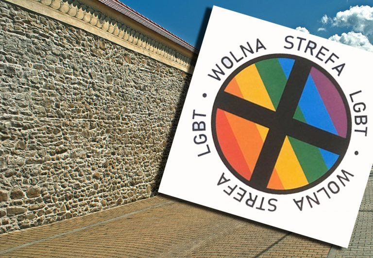 Dolina Loary zawiesiła współpracę z Małopolską, Lambres-Lez-Douai chce zerwać partnerstwo ze Starym Sączem