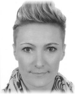 Teresa Marczyk, zaginiona mieszkanka Nowego Sącza