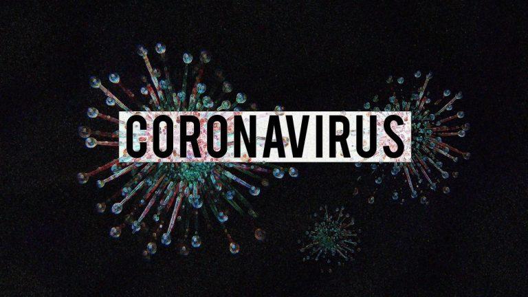 Druga osoba zakażona koronawirusem w Małopolsce