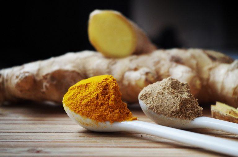 Dietetycy z PWSZ radzą, co jeść i co robić, aby budować naturalną odpornościową tarczę