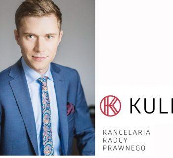 Karol Kulig