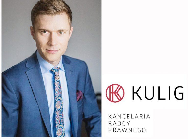 Ekspert prawa pracy, dr Karol Kulig: zawieranie i wypowiadanie umów o pracę w czasach pandemii
