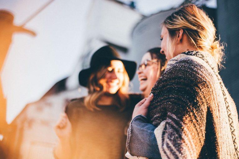 Lipnica Wielka: moc atrakcji dla kobiet w dniu ich święta