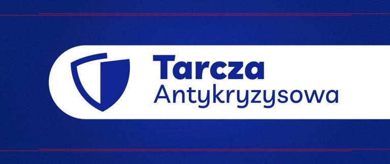Tarcza antykryzysowa dla pracodawców z powiatu nowosądeckiego