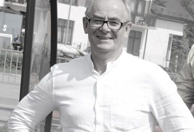 Władysław Sroka