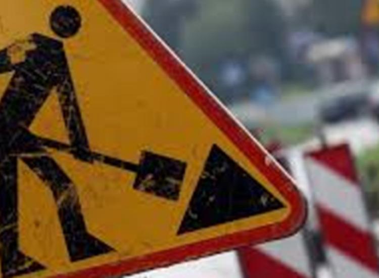 Nowy Sącz: ulica Wiśniowieckiego i Broniewskiego doczeka się remontu? Na ten cel przyznano spore dotacje