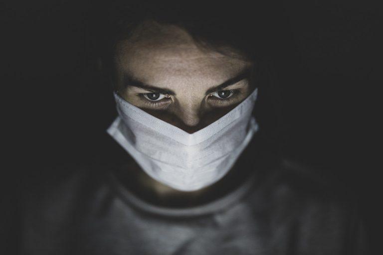 Wzrosła liczba zakażeń koronawirusem w powiecie limanowskim
