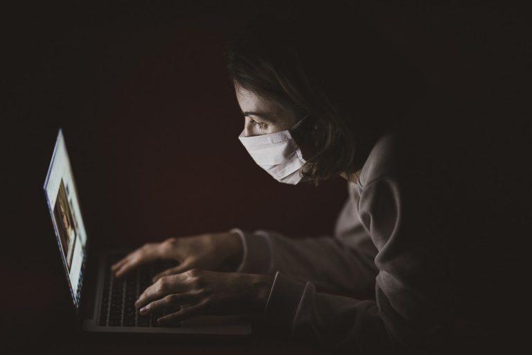 Urząd Wojewódzki jednak będzie informował o nowych przypadkach zakażenia koronawirusem