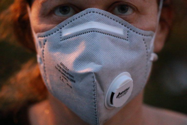 Trzy nowe przypadki zakażenia koronawirusem na Limanowszczyźnie