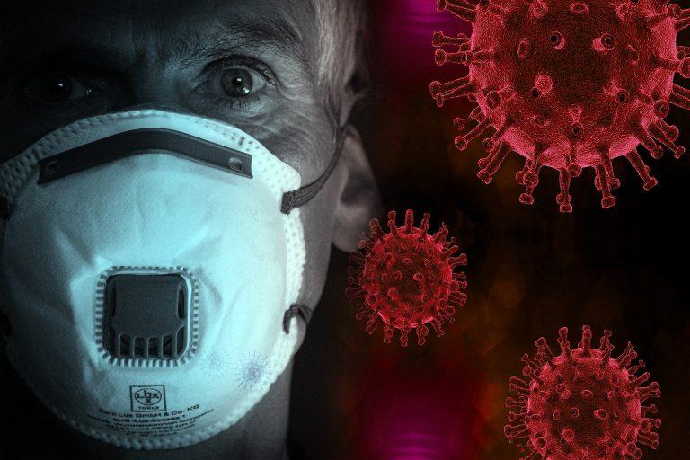 Urząd Wojewódzki zrezygnował z informowania o zakażonych koronawirusem w Małopolsce