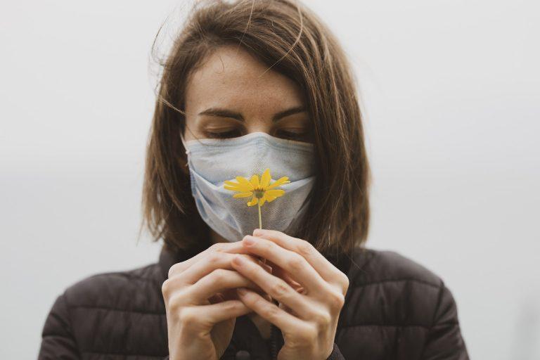 Nowy Sącz: są kolejne osoby ze statusem ozdrowieńca