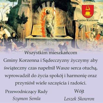 KorzennaW2020
