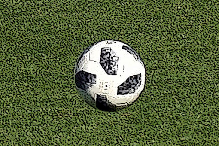 Ratusz domaga się zwrotu dotacji przyznanych Okręgowemu Związkowi Piłki Nożnej. Powiadomiono Policję