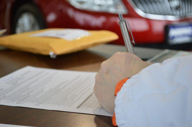 Bez masowych zwolnień w powiecie nowosądeckim. Złożono 5300 wniosków o pożyczkę w ramach tarczy antykryzysowej