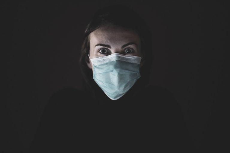 W Nowym Sączu, powiecie limanowskim i nowosądeckim przybywa osób zakażonych koronawirusem