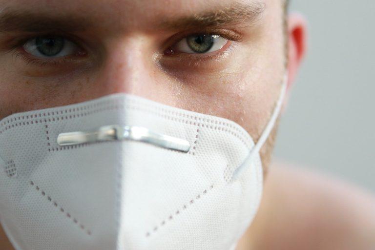 Powiat nowosądecki: 27 osób zakażonych SARS-CoV-2