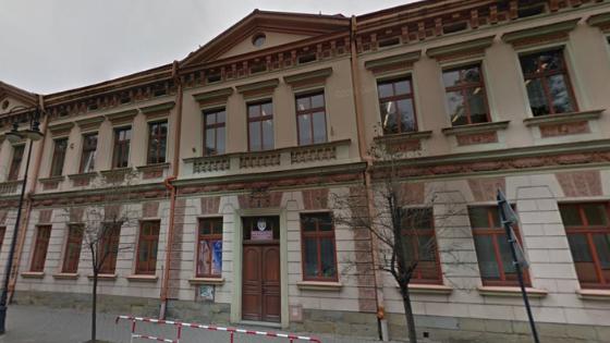Sądecka młodzież reaguje na zawieszenie partnerstwa ze Schwerte