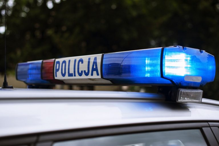 Poszukiwania 16-latka z Nowego Sącza i 14-latki z powiatu pilskiego zakończone