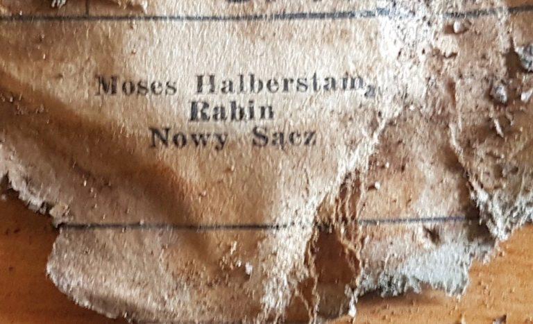 Skarby zakopane pod ziemią przetrwały wiele lat. Do kogo należały? [ZDJĘCIA]