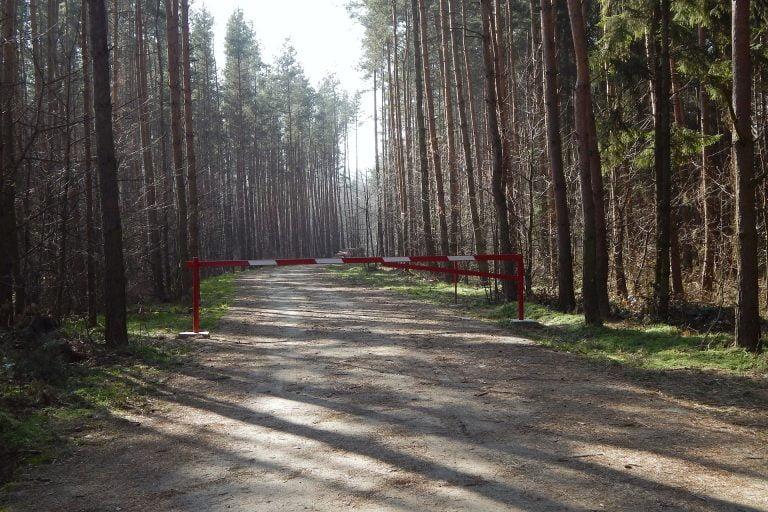 Polsko-słowacka granica znów w pełni otwarta