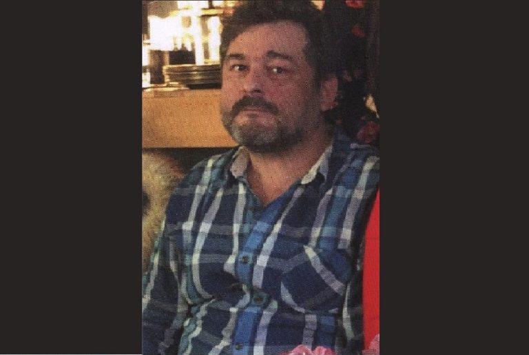 Zaginął 51-letni Sławomir. Jego zdrowie może być zagrożone. Policja prosi o pomoc