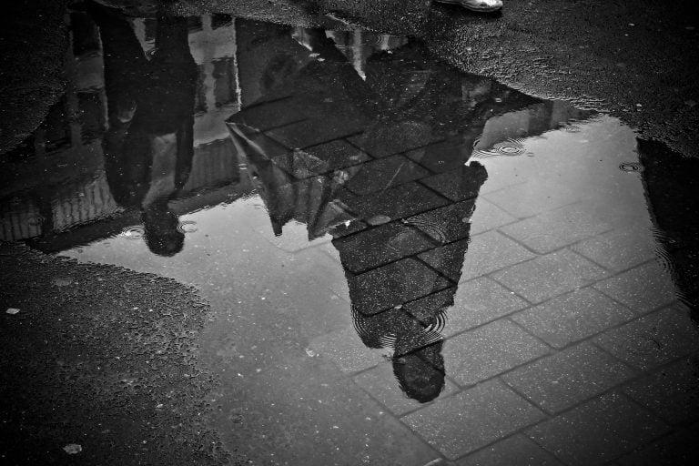 Synoptycy ostrzegają: przed nami znów silny deszcz i burze