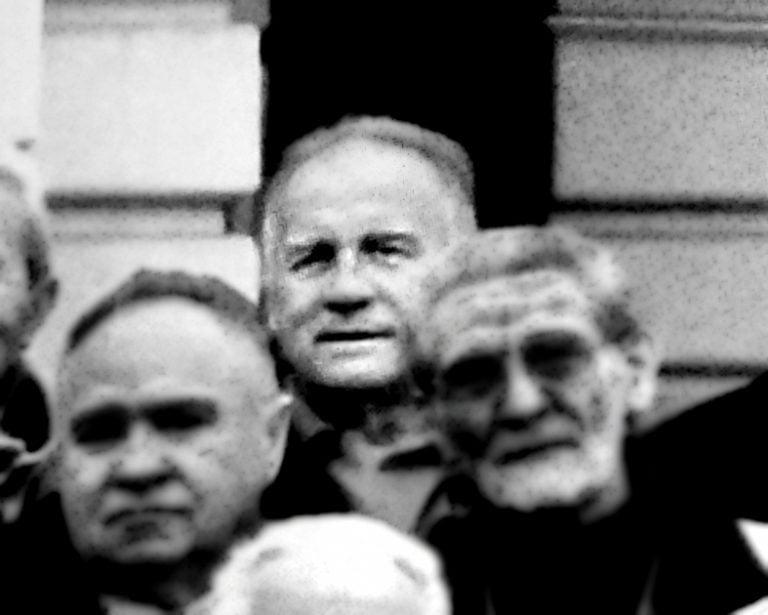Mirosław Świerczewski nie żyje