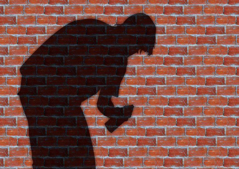 Nowy Sącz: z powodu miłosnego wyznania może usłyszeć zarzuty