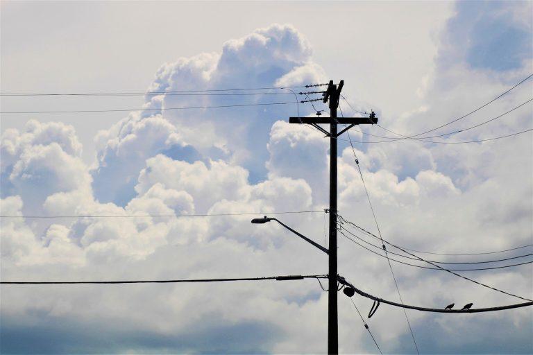 Gdzie nie będzie prądu? Lista dla trzech powiatów