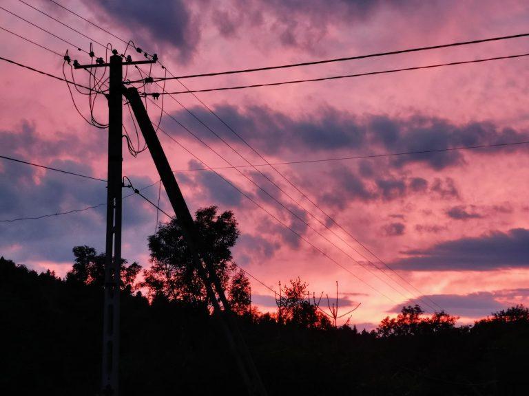 Sporo wyłączeń prądu w tym tygodniu. Sprawdź gdzie