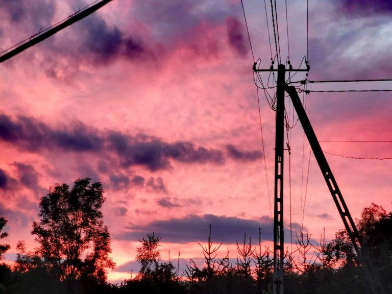 Gdzie mieszkańcy będą bez prądu? Lista dla Nowego Sącza i trzech powiatów