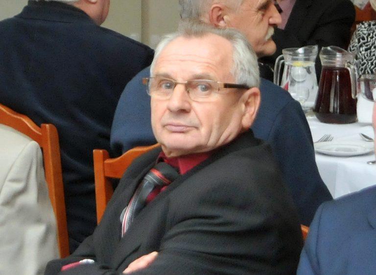 Andrzej Kuźma prezesem MZPN Podokręg Nowy Sącz