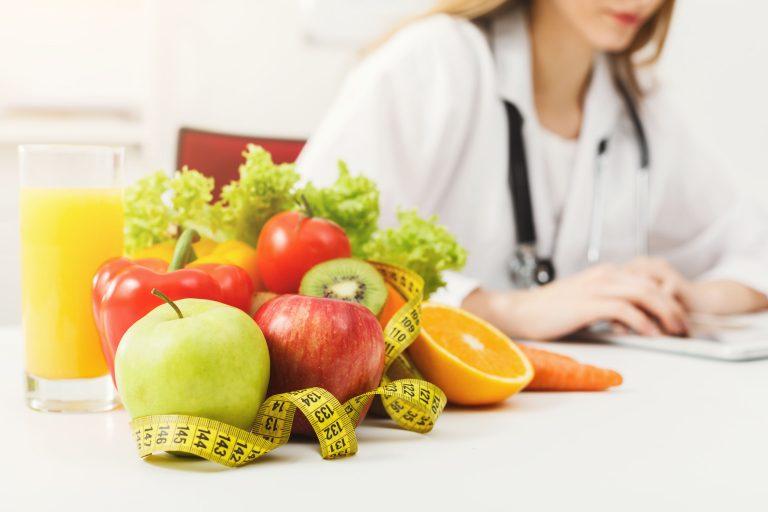 Dlaczego warto zapisać się na kurs dietetyki w Krakowie?