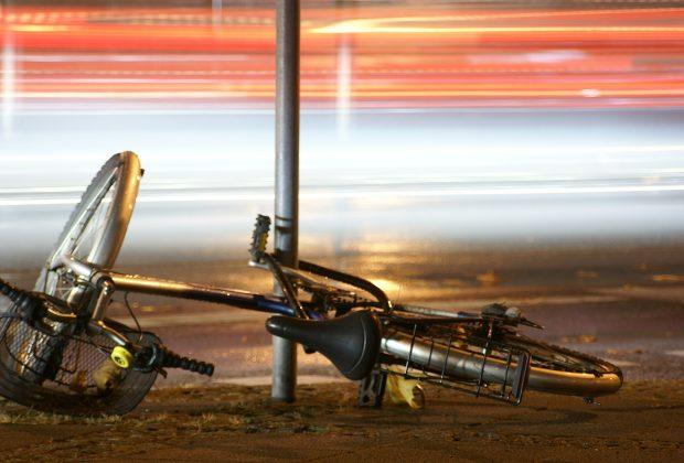 Nowy Sącz: policja szuka świadków wypadku, który wydarzył się na ul. Lwowskiej